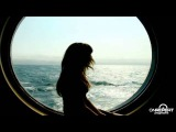 Santerna ft. Stine Grove Somewhere Better (Benya Remix)