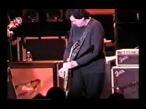 Jimmy Page + The Black Crowes - Custard Pie (Live Oct 99)