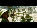 We Were Soldiers Final Battle Scene