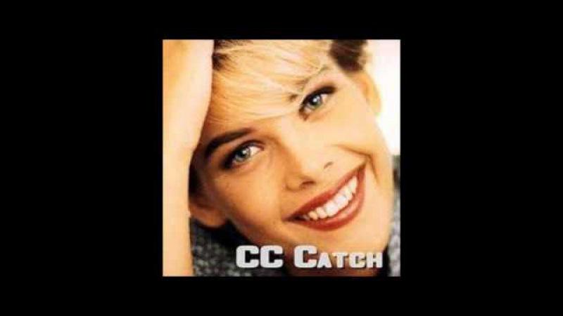 C.C.Catch Megamix by DJRomsco