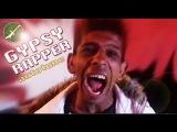 GYPSY RAPPER - Fokume funny cover AUTOTUNE жигу жигуле