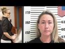 Школьная учительница из штата Юта предстанет перед судом за изнасилование