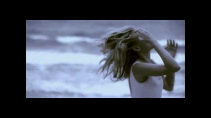 Nalin Kane - Beachball (1997)