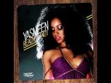 Yasmeen - Ready Or Not (Copyright Club Mix)