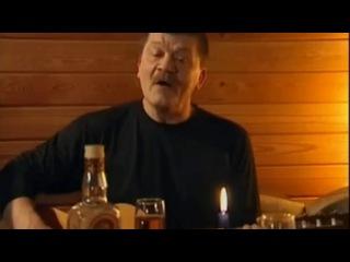 Георгий Николаенко - Ну давай, командир, доворачивай