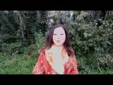 Видеоприглашение от Чулпан Юсуповой