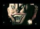 American Horror Story Freak Show - Main Title
