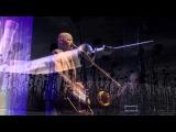 Dead Can Dance - Opium (Poppy Tears edit) VIDEO HD 1080p