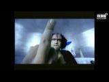 Mark van Dale Vs. Klubbheads DJ Team - Raise Your Hands (Official Music Video)