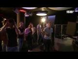 DJ Paul Elstak Mini Concert Live bij Frank en Vrijdag Show
