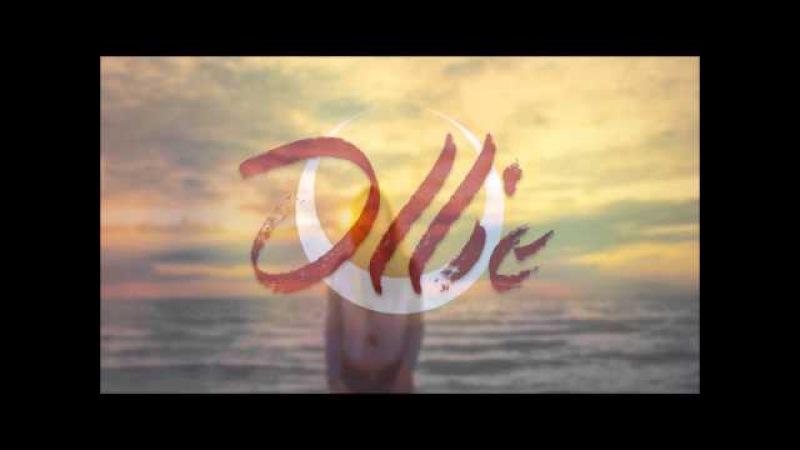 Mariliis Jõgeva - Salajane Saar (Ollie Remix)