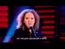 Tim Minchin five poofs and two pianos(rus)