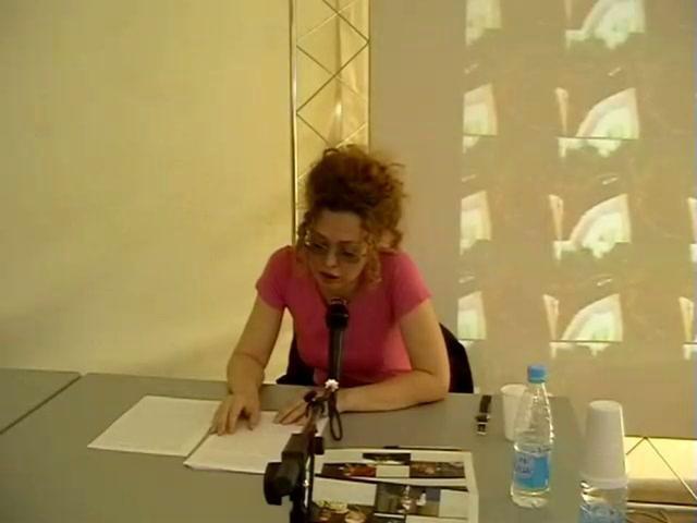 Мадина Тлостанова – Сапатисты и деколониальная философия.