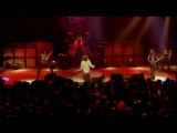 Whitesnake - Live In The Still Of The Night XviD.HD