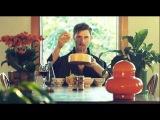 LANKS - Settle Down (Official Video)