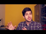 Задержка GTA 5 и конкурс видеоблогеров