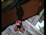 Микки Маус и его друзья (Mickey Mouse and Friends). Выпуск 3