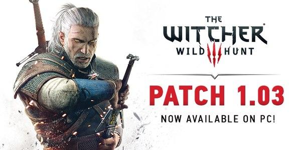 скачать the witcher 2 assassins of kings 2011