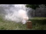 дымовая шашка РДГ-2