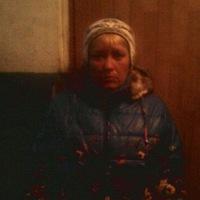Татьяна Носова