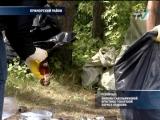 Новости Приморского района, выпуск от 30.06.2015