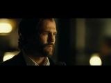 Фильм Револьвер. Revolver.2005. Франция, Великобритания