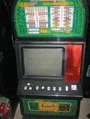 Игровые автоматы Адмирал – лучший софт для игроков