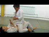 01/08/15u/ Arashi Karate Kazakhstan - KYZYLORDA