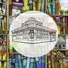 Biblioteka Orlova