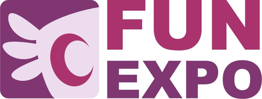 FUN EXPO