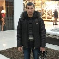 Максим Ивин