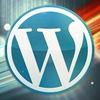 Клуб по WordPress