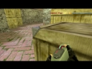Frutz - sick player [2 moments]