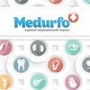 Medurfo