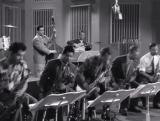 оркестр ГЛЕНН МИЛЛЕР.... ЭТО ПРОСТО ФАНТАСТИКА.