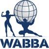 WABBA UKRAINE