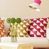 Дизайн интерьера. Лучшие идеи для Вашего дома