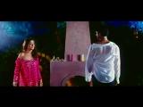Barsaat Hai Bollywood Hindi Songs HD 1080p Blu Ray