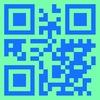 Дата регистрации в ВК | Кидалы в контакте | БОТ