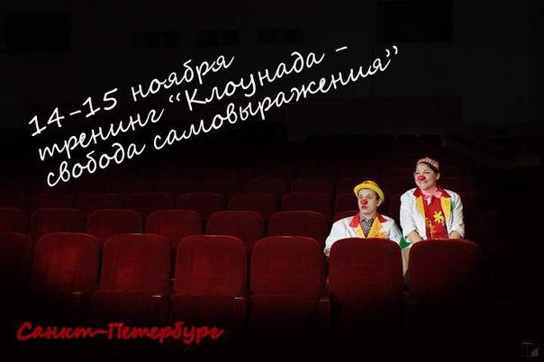 Динка Кузнецова