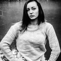 Анкета Елена Иванова