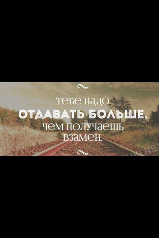 Алексей Воробьёв | Москва