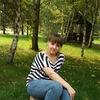 Anna Khramchenko