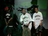 50 Cent - Outta Control ft. Mobb Deep 50 цент - из Управления фут. Присутствует ...