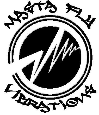 Masta Fly - Vibrations