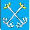 Моршанск.RU