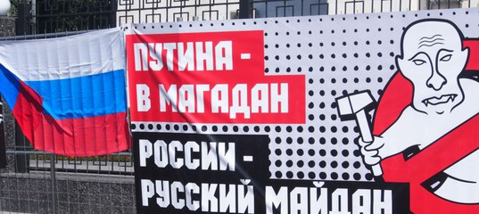 На этой неделе Яресько планирует продолжить переговоры с кредиторами - Цензор.НЕТ 1013