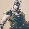 Салахаддин Абдуль-Джаббар