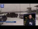11-01-2015 Донецк Луганск Сводки боевых действий на Донбассе Война на Украине Новости Украины Сегодня Зона АТО