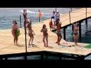 COMEDY WOMAN -Голые танцы и стриптиз!!! полная версия в хорошем качестве